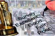 Tingkatkan Pelayanan, BPRS Bandarlampung Raih Dua Penghargaan